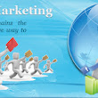 Best Mail Marketing Services : The 12 major advantages of e-mail marketing