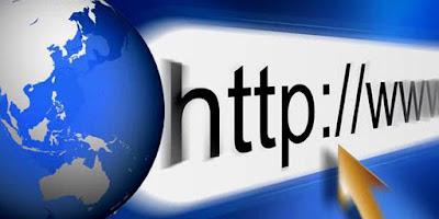 ICMI Minta Pemerintah Blokir Google dan YouTube