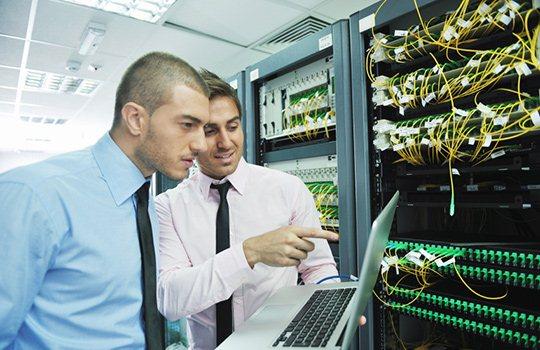 Ζητείται Τεχνικός Η/Υ και Δικτύων από εταιρεία στο Ναύπλιο