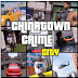 China Town War Crime City Auto Gangster Mafia Game Crack, Tips, Tricks & Cheat Code
