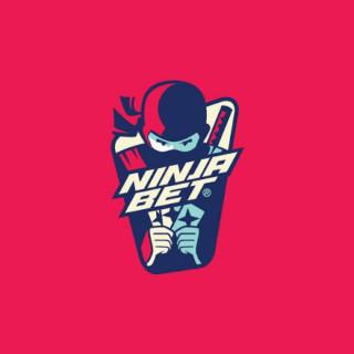 Ninja Tips Bahis Tahmin