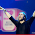 David Guetta retorna ao Brasil com cinco shows