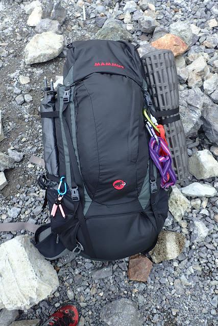 041686b1968b 登山関連のブログ情報 - 2015年7月25日の情報 / 登山の四方山話