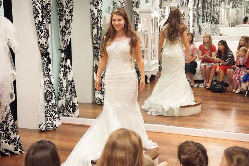 michaela+shops+for+wedding+dress.jpg