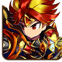 Brave Frontier - Global RPG - VER. 1.7.3.0 (Insta BB - Unlimited Energy) MOD APK