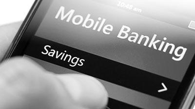 Internet Bankin BCA Terblokir Saat Di Luar Negeri, Ini Solusinya!