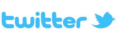 Como entrar no Twitter