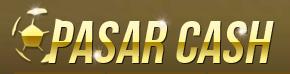 Logo Pasarcash.com Agen Bola Sbobet Euro 2016 Terpercaya