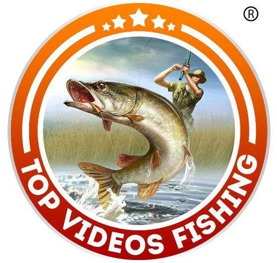 Top Videos Fishing