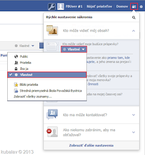 facebook_nastavenie_sukromia