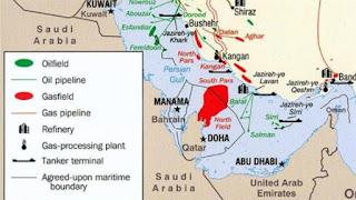 Επιφυλάξεις από το Ιράν απέναντι στις δεσμεύσεις της Ε.Ε.