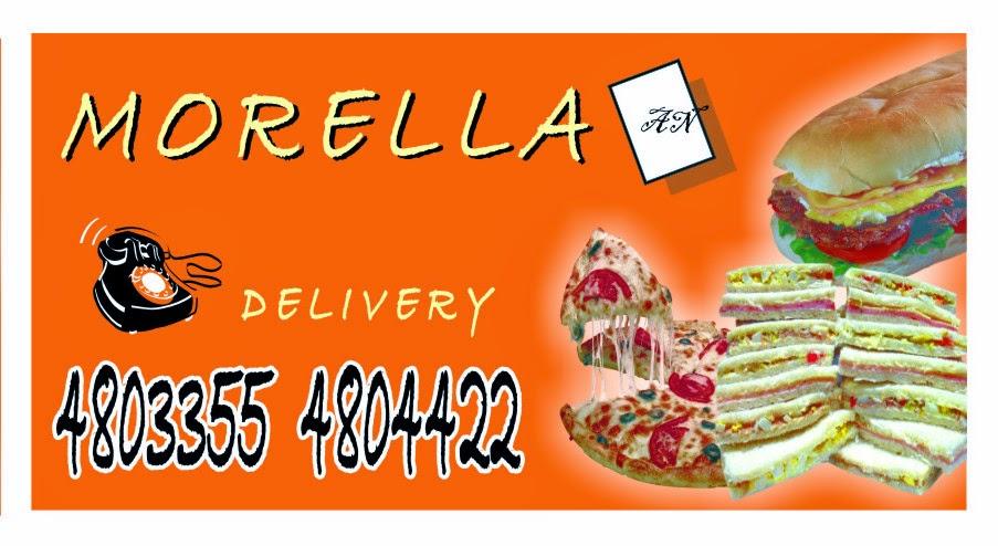 Nuestros telefonos:4803355/4804422