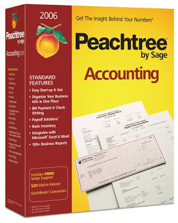Peach Tree free downloads