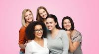 La mujer y el cuidado de su salud según la edad