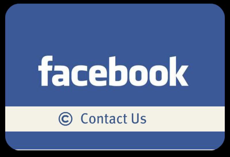 كيفية ازالة رقم الهاتف من الفيس بوك المعطل إسألنا