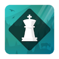Magnus Trainer - Learn & Train Chess apk mod