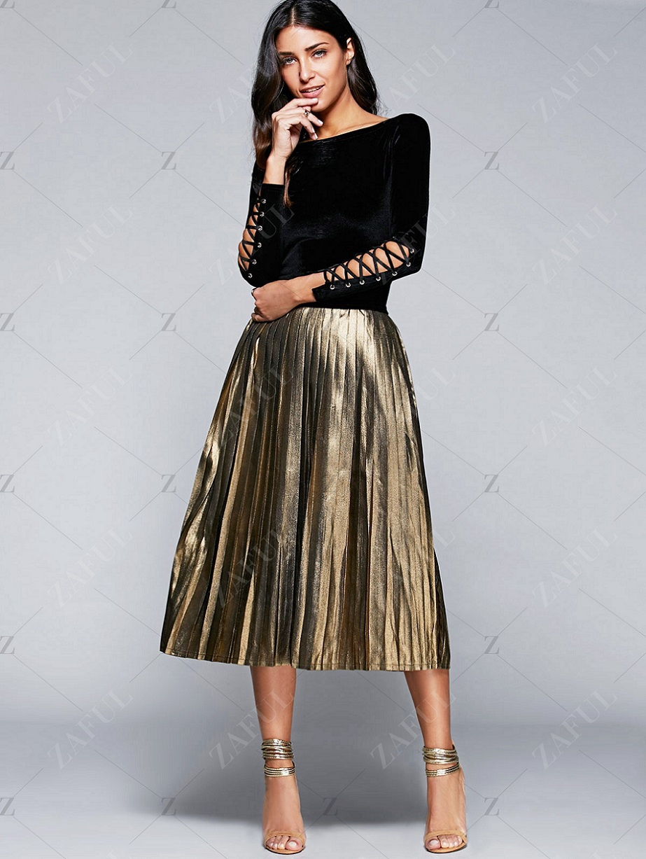 http://www.zaful.com/high-waisted-pleated-midi-skirt-p_218156.html