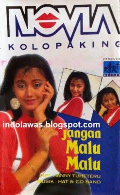 Asmara Novia Kolopaking Duet Karaoke | Mp3FordFiesta.com