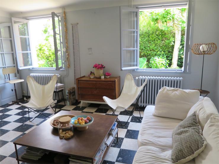 blog deco Biarritz loversofmint