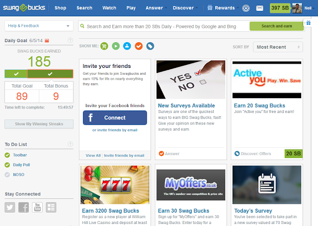 11 Situs yang Dapat Membuat Anda Menghasilkan Uang hanya dengan Bermain Game Online