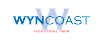 บริการ industrial park ฟรี