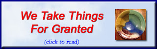 http://mindbodythoughts.blogspot.com/2015/11/we-take-things-for-granted.html