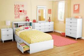 Baby Room Furniture - The Advantages of a Mates Bed For Baby Room