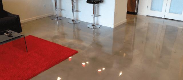 porcelanato-liquido-piso-epoxi