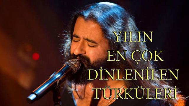 Türkü Dinle, En Güzel Türküler Listesi 2018, Sevilen Türküler Listesi.