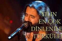 Türkü Dinle, En Güzel Türküler Listesi 2018 - 2019