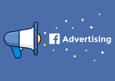 cara promosi online shop di FB yang efektif