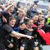 Két éve még vezették a Bundesligát, mára az amatőrök közé süllyedtek