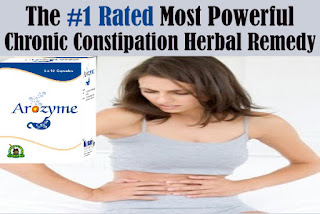 Get Relief From Constipation Problem