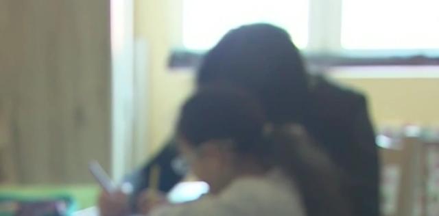 Uciekła przed oprawcą do Polski. Sąd w Opolu, nakazał wydanie jej córeczki ojcu dziewczynki