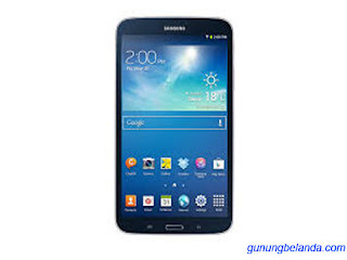 Firmware Download For Samsung Galaxy Tab 3 8.0 SM-T310