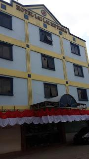 Lai Lai Mutiara, Penginapan Murah Mulai Rp 200.000