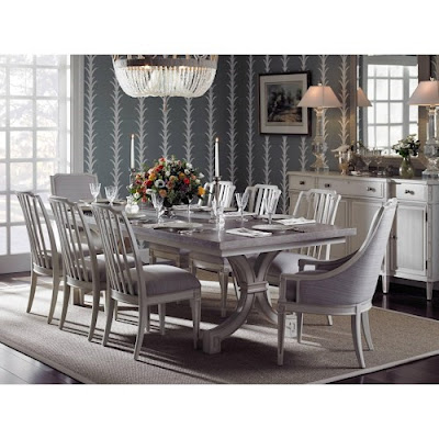 Preserve Formal Dining Room