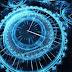 Συγχρονικοτητα: Πως το Μυαλο δημιουργει Γεγονοτα