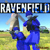 RAVENFIELD PARA PC ULTIMA VERSION EN ESPAÑOL DESCARGALO GRATIS