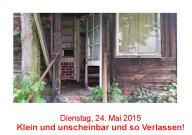 http://www.lokalzeitjunkie.de/2015/05/klein-und-unscheinbar-und-so-verlassen.html