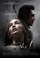 http://www.filmweb.pl/film/Mother-2017-760272
