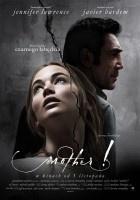 http://www.filmweb.pl/film/Mother-2017-760272
