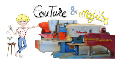 www.coutureetmojitos.com