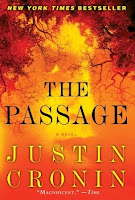 https://www.goodreads.com/book/show/11419156-the-passage