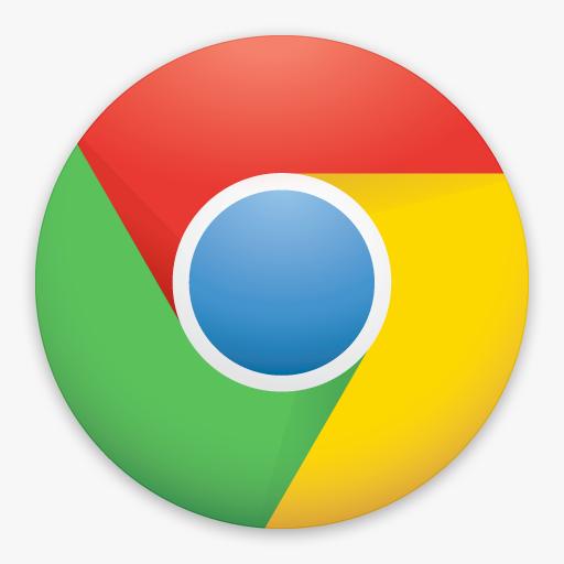 Free Download Google Chrome Offline Installer Terbaru 2015