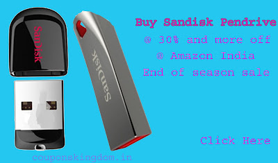 Buy pendrives online, pen drive 16gb, pendrive 64gb, pen drive offers, pen drive combo offers, pen drives online, pen drives amazon, buy pen drives online,