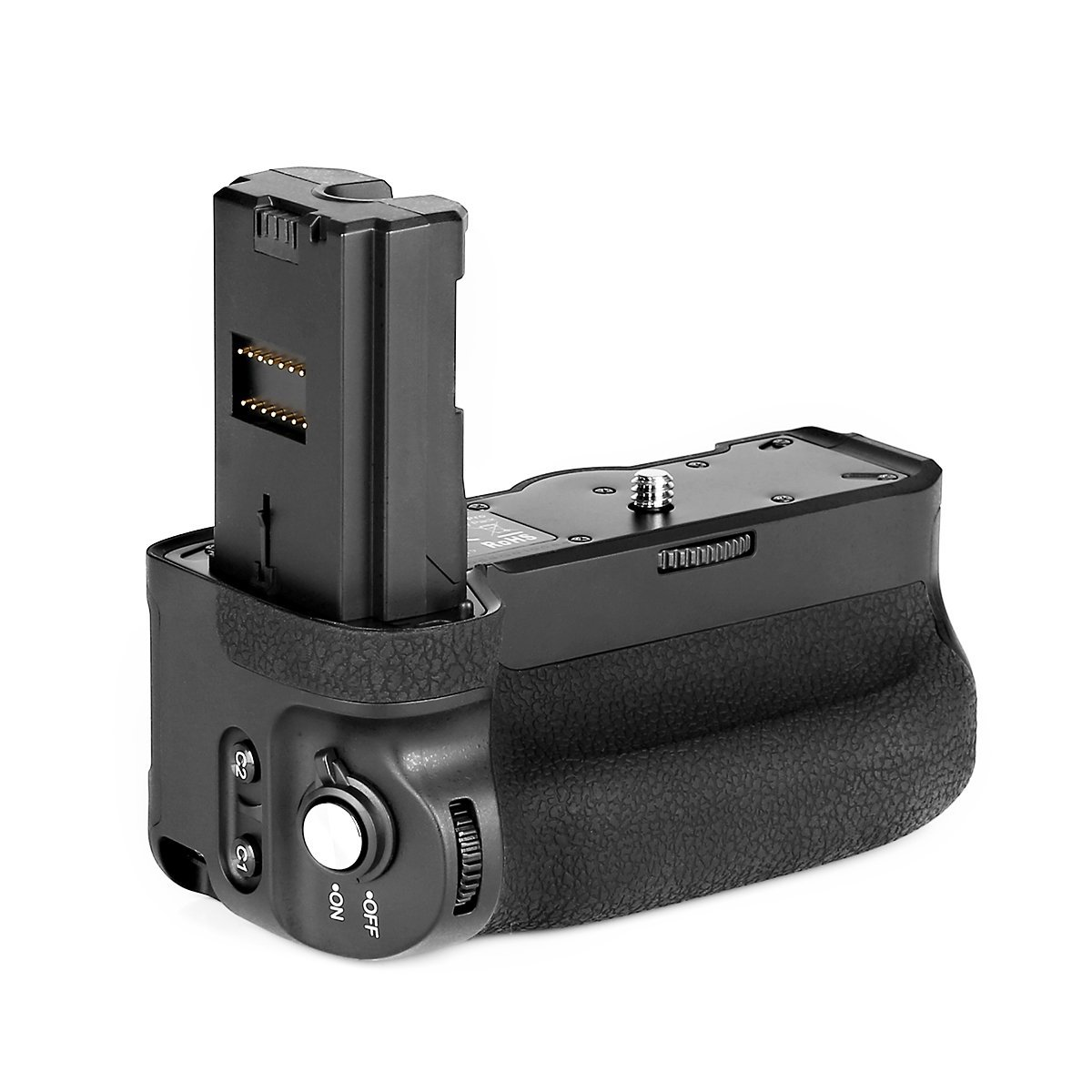 Батарейный блок Meike MK-A9