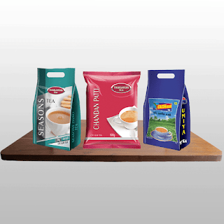 http://www.asianflexipack.com/food-packaging-material.html