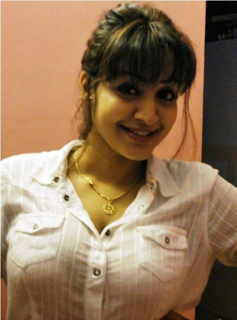 Kaushalya Madhavi