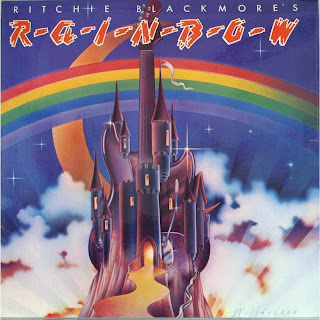 Rainbow-1975-Ritchie-Blackmores-Rainbow